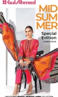 gul-ahmed-mid-summer-special-edition-2020-1