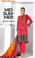 gul-ahmed-mid-summer-special-edition-2020-11