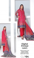 gul-ahmed-mid-summer-special-edition-2020-15