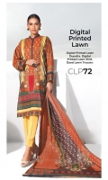 gul-ahmed-mid-summer-special-edition-2020-18