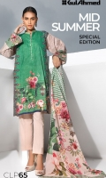 gul-ahmed-mid-summer-special-edition-2020-2