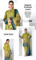 gul-ahmed-mid-summer-special-edition-2020-25
