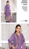 gul-ahmed-mid-summer-special-edition-2020-27