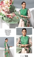 gul-ahmed-mid-summer-special-edition-2020-3