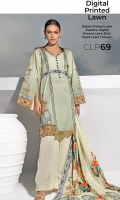gul-ahmed-mid-summer-special-edition-2020-30
