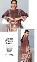 gul-ahmed-mid-summer-special-edition-2020-32