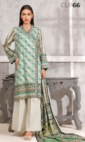 gul-ahmed-mid-summer-special-edition-2020-35