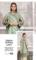 gul-ahmed-mid-summer-special-edition-2020-36