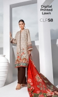 gul-ahmed-mid-summer-special-edition-2020-4