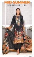 gul-ahmed-mid-summer-special-edition-2020-6