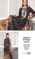 gul-ahmed-mid-summer-special-edition-2020-7