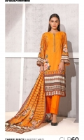 gul-ahmed-mid-summer-special-edition-2020-8