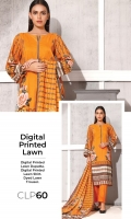 gul-ahmed-mid-summer-special-edition-2020-9