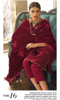 gul-ahmed-royal-velvet-shawl-2021-22