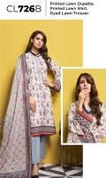 gul-ahmed-special-edition-volume-vi-2020-20