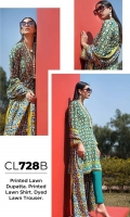 gul-ahmed-special-edition-volume-vi-2020-24