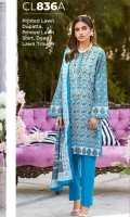 gul-ahmed-special-edition-volume-vi-2020-35