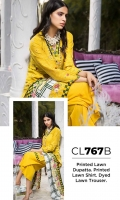 gul-ahmed-special-edition-volume-vi-2020-41