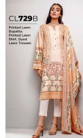 gul-ahmed-special-edition-volume-vi-2020-48
