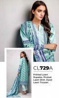 gul-ahmed-special-edition-volume-vi-2020-51