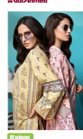 gul-ahmed-special-edition-volume-vi-2020-54