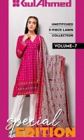 gul-ahmed-special-edition-volume-vii-2020-1