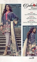 gul-mohar-winter-collection-2017-1