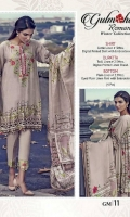 gul-mohar-winter-collection-2017-11