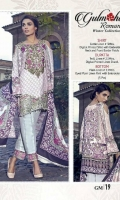 gul-mohar-winter-collection-2017-19