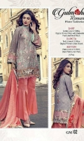 gul-mohar-winter-collection-2017-2