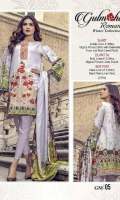 gul-mohar-winter-collection-2017-5