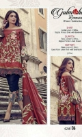 gul-mohar-winter-collection-2017-6