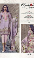 gul-mohar-winter-collection-2017-8