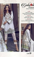 gul-mohar-winter-collection-2017-9