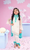gulaal-kids-wear-eid-2018-10