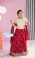 gulaal-kids-wear-eid-2018-4