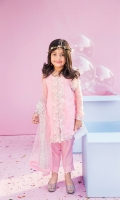gulaal-kids-wear-eid-2018-5