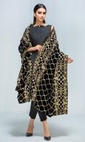 gulaal-velvet-shawls-2020-10