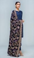 gulaal-velvet-shawls-2020-12