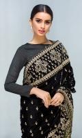 gulaal-velvet-shawls-2020-3