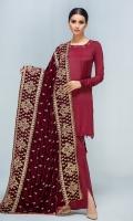 gulaal-velvet-shawls-2020-4