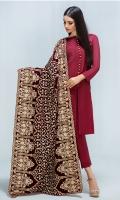 gulaal-velvet-shawls-2020-8