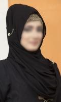 hijab-for-february-2017-10