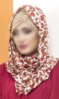 hijab-for-february-2017-11