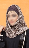 hijab-for-february-2017-8