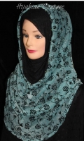 hijab-for-february-volume-ii-2017-18