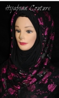 hijab-for-february-volume-ii-2017-30