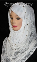 hijab-for-february-volume-ii-2017-31