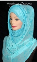 hijab-for-february-volume-ii-2017-32