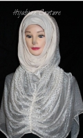 hijab-for-february-volume-ii-2017-36